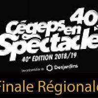 claudie-letourneau-cegep-en-spectacle finale-regionale